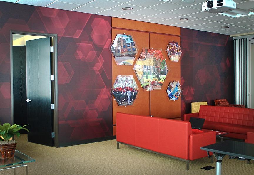 CMU Detroit Graphics 14