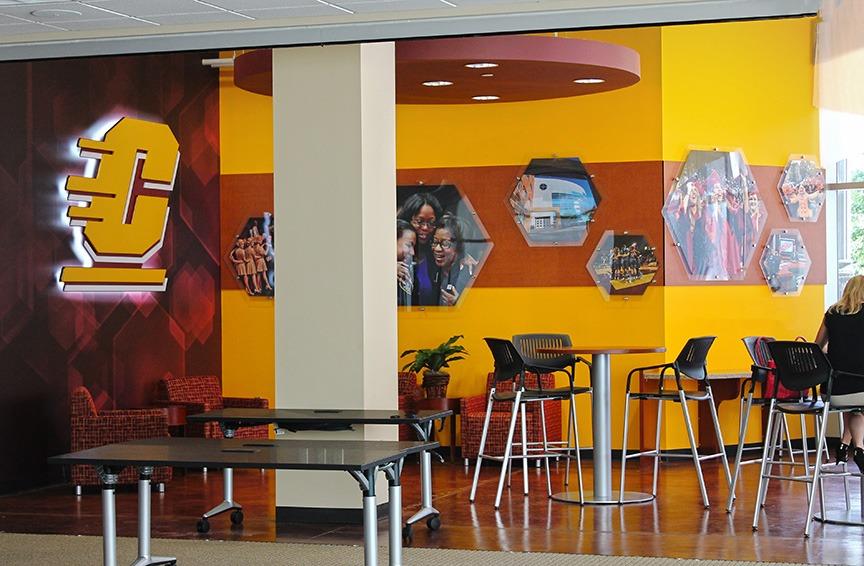 CMU Detroit Graphics 17