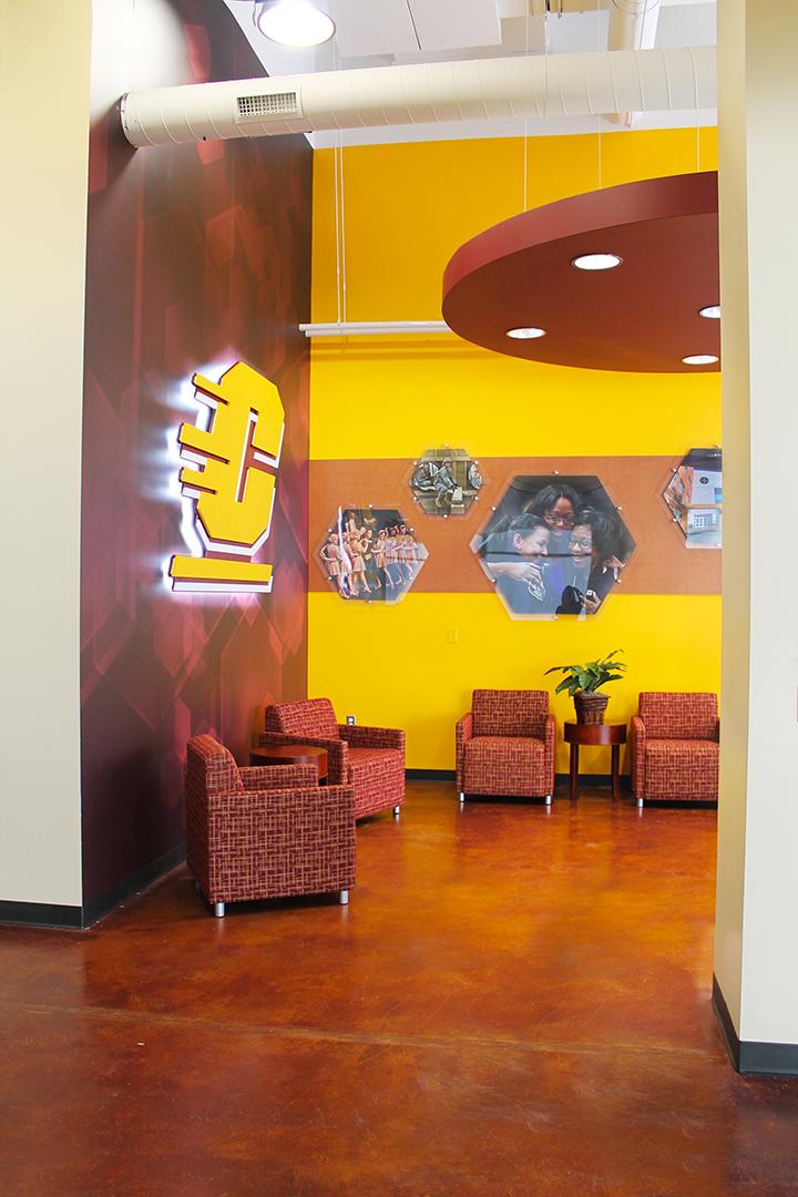 CMU Detroit Graphics 03