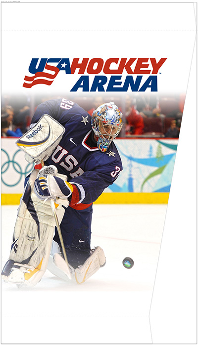 USA-Hockey-Arena-banner01